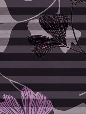 plissee sensuna plissee ginkgo tree 750vs. Black Bedroom Furniture Sets. Home Design Ideas