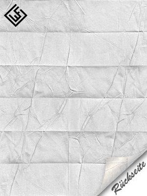 plissee sensuna plissee crush reflex 714vs. Black Bedroom Furniture Sets. Home Design Ideas